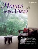 I'm home.増刊 no.1「Homes with a View」